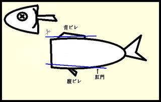 imageab.jpg